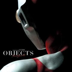 Ultra_object