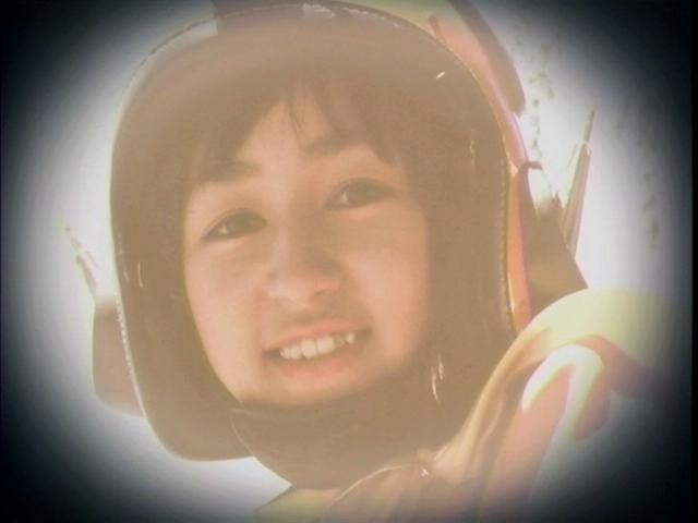 南夕子01